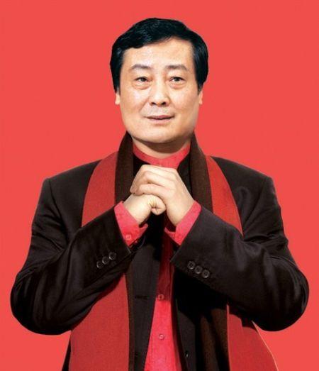 Shing Shang Shong