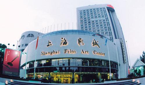 南昌上海路电影院_2016上海特色电影院推荐-上海本地宝
