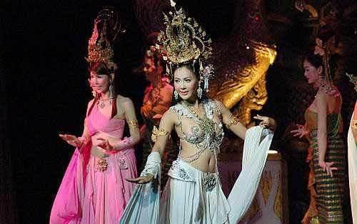亚洲无码成人情色_泰国 亚洲情色天堂   在泰国,成人秀,泰国浴到暗藏春色的酒吧