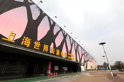 上海世博会会议中心_上海世博园区最新游玩指南 上海世博展览馆_热门旅游景点_新浪上海