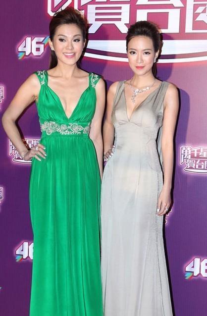 香港tvb台庆2013_2013年tvb台庆_裕安图片网
